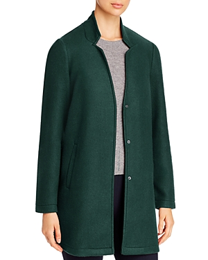 Vero Moda Jackets KATRINE BRUSHED FLEECE JACKET