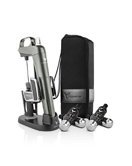 Coravin - Model Two Elite Pro Mist - 100% Exclusive