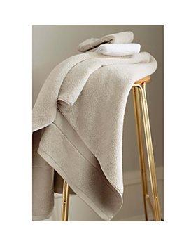 RiLEY Home - Plush Washcloth