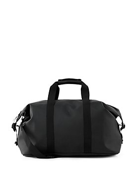 Rains - Waterproof Weekender Bag