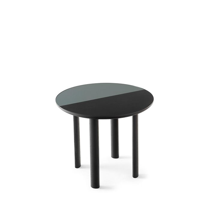 Calligaris - BAM Occasional Table Collection