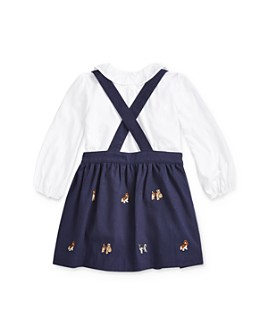Newborn Christmas Dresses 0 3 Months.Newborn Baby Girl Clothes 0 24 Months Bloomingdale S