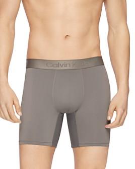 Calvin Klein - Boxer Briefs