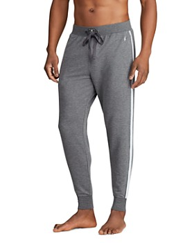 Polo Ralph Lauren - Terry Jogger Pants