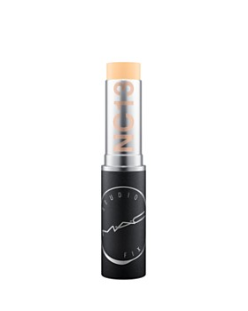 M·A·C - Studio Fix Soft Matte Foundation Stick