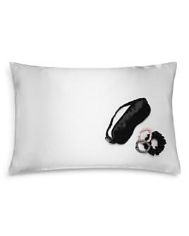 slip - The Ultimate Beauty Sleep Gift Set