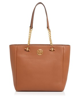 Tory Burch - Chelsea Medium Leather Tote