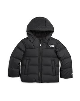 The North Face® - Unisex Moondoggy Puffer Jacket - Little Kid