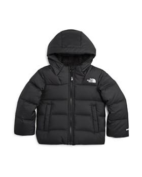 The North Face® - Boys' Moondoggy Puffer Jacket - Little Kid