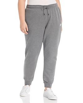 Nike Plus - Essential Jogger Pants