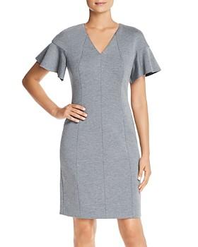 Elie Tahari - Geraldine Dress