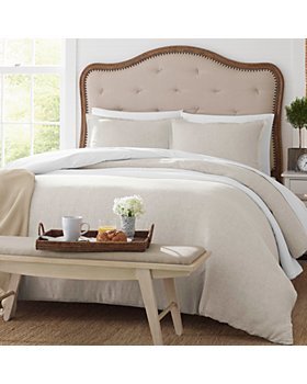 RiLEY Home - Linen Bedding Collection