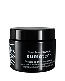 Bumble and bumble - Sumotech 2 oz.