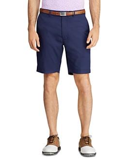 Polo Ralph Lauren - Classic Fit Golf Shorts