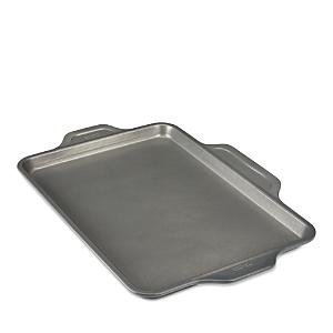 All-Clad Pro-Release Bakeware Half Sheet Pan