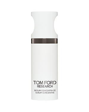 Tom Ford Research Serum Concentrate 0.7 oz.
