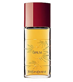 Yves Saint Laurent New Opium Eau de Toilette Spray 1.6 oz.