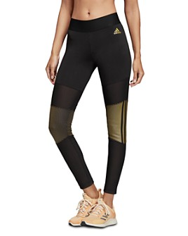 adidas Originals - ID Glam Leggings