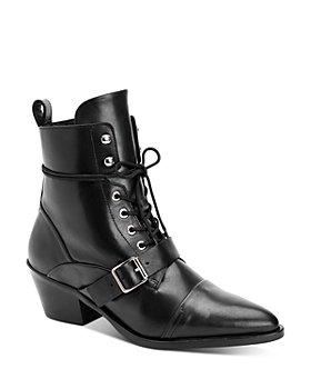 ALLSAINTS - Women's Katy Boots