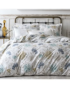 Anne de Solene - Nelly Bedding Collection