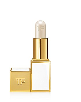 Tom Ford - Clutch-Size Soleil Lip Balm