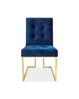 Jonathan Adler - Goldfinger Dining Chair