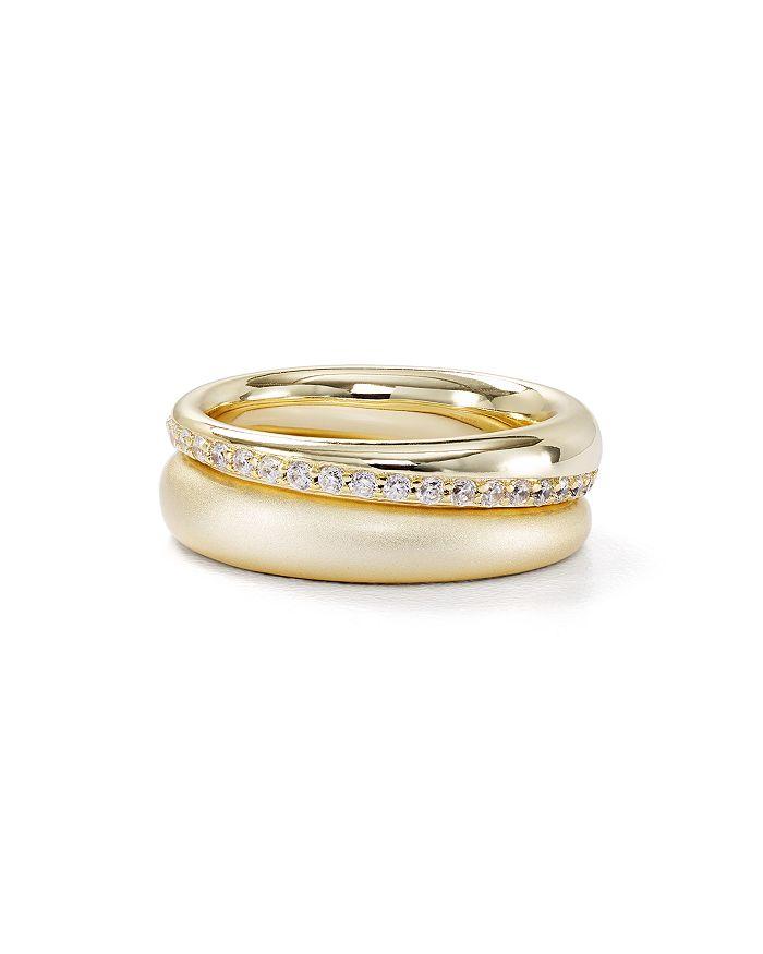 Kendra Scott - Colette Rings, Set of 2