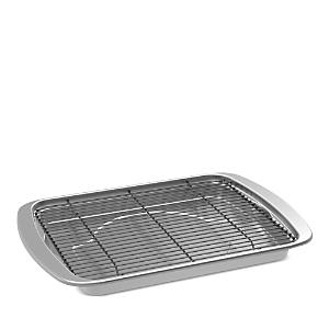 Nordic Ware Oven Bacon Rack