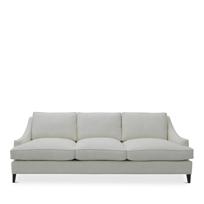 Bloomingdale's Artisan Collection - Charlotte Sofa - 100% Exclusive