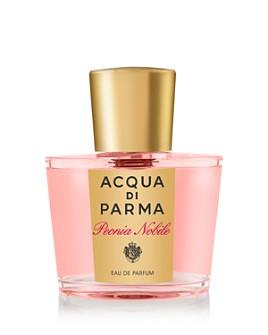 Acqua di Parma - Peonia Nobile Eau de Parfum 1.7 oz.