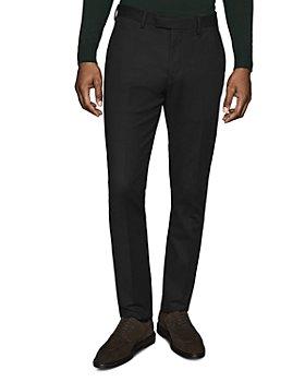 REISS - Eastbury Slim Fit Chino Pants