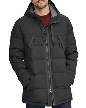 Marc New York - Holden Down Jacket