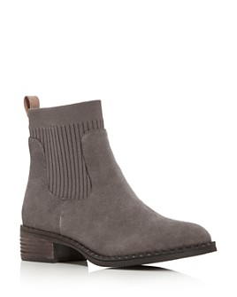 Gentle Souls by Kenneth Cole - Women's Best Chelsea Booties