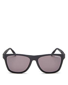 Montblanc - Men's Square Sunglasses, 56mm