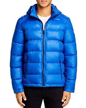 GUESS - Puffer Jacket