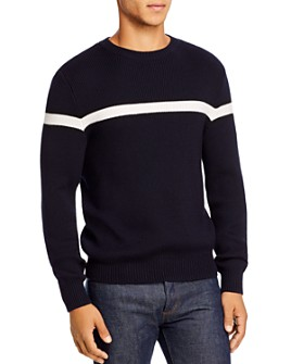 A.P.C. - Alexis Wool Sweater