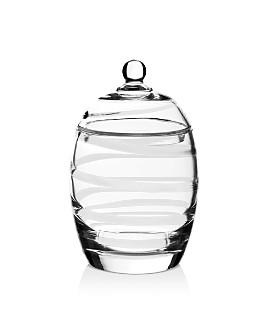William Yeoward Crystal - Bella Jar