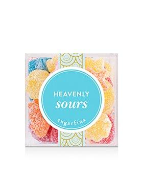 Sugarfina - Heavenly Sours
