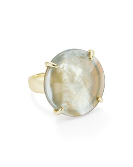Kendra Scott - Jolie Cocktail Ring