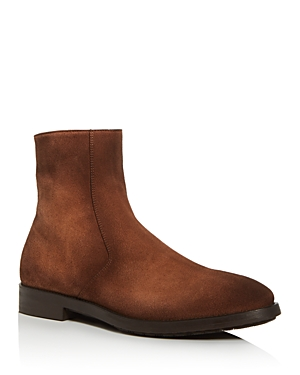 To Boot New York Men's Rosemont Ankle Boots