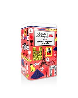 Le Chocolat des Francais - Hot Chocolate Powder
