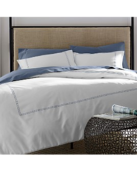 Designer Bedding Collections | Modern Bedding Sets ...