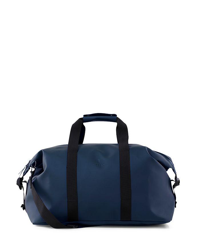 Rains - Waterproof Weekend Bag