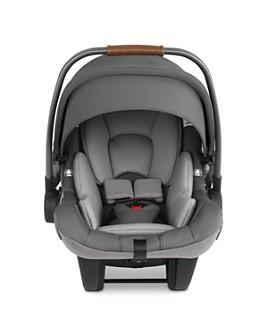 Nuna - Oxford Collection PIPA Lite LX Car Seat & Base - 100% Exclusive
