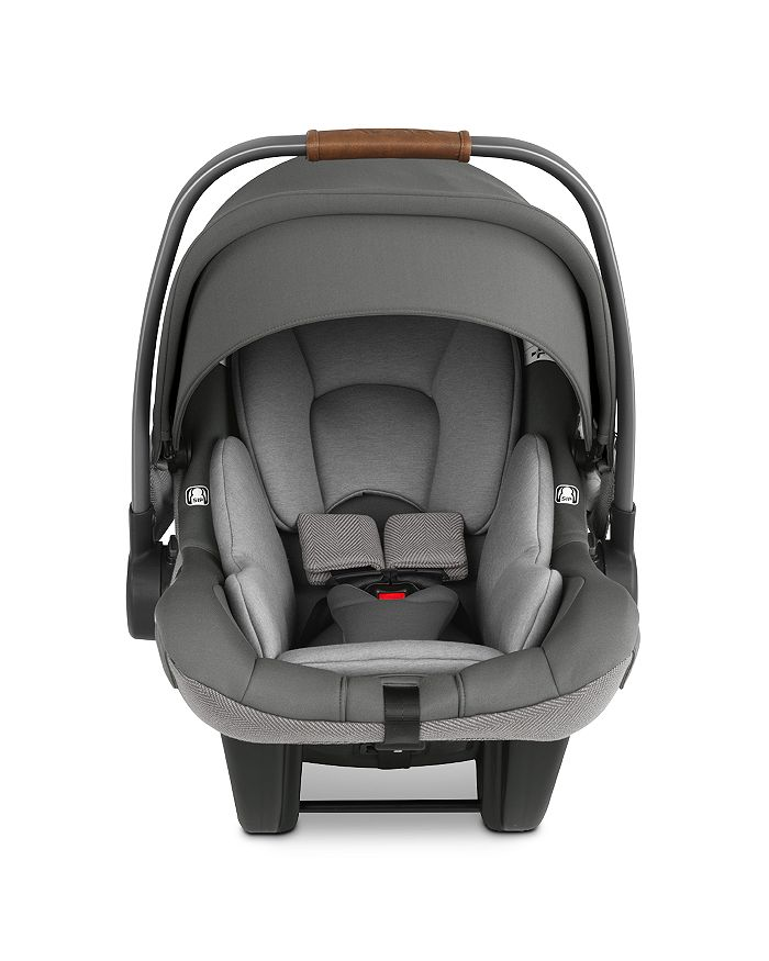 Nuna - PIPA Lite LX Car Seat & Base - 100% Exclusive