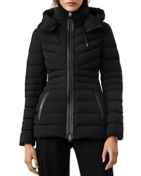 Mackage - Patsy Hooded Down Coat
