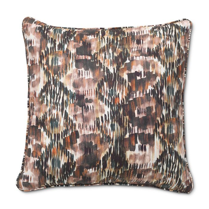 Mitchell Gold Bob Williams - Coralie Pillow