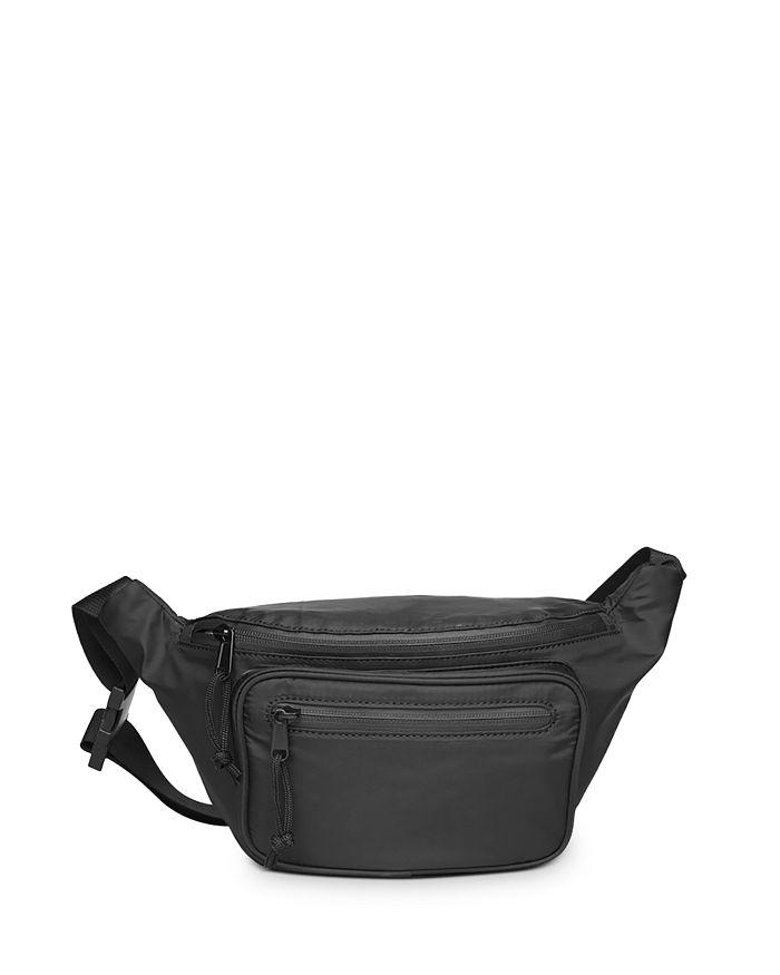 Sol & Selene - Hands Down Medium Nylon Belt Bag
