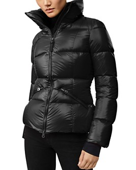 Mackage - Madalyn Down Jacket