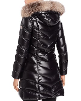on sale ed2b0 4ae81 Moncler Clothing, Jackets & Coats for Men and Women ...